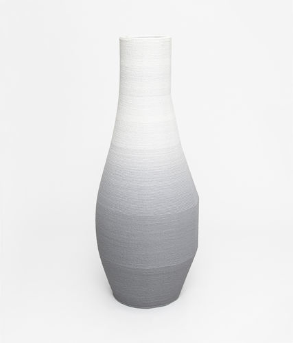 contemporary vase - Philipp Aduatz