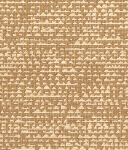 upholstery fabric / patterned / polyester / antibacterial