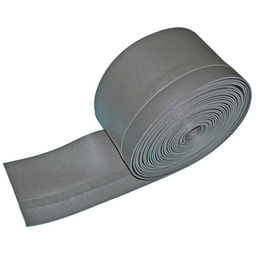 strip type waterproofing strip