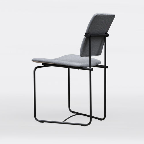 contemporary chair - GHYCZY