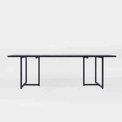 design dining table - GHYCZY