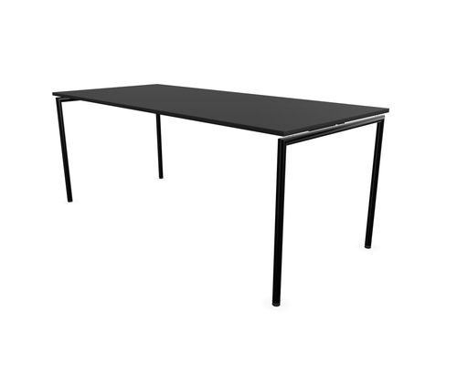 contemporary dining table - Four Design