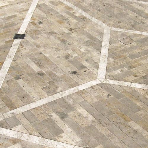 stone paving - Arredo di Pietra srl