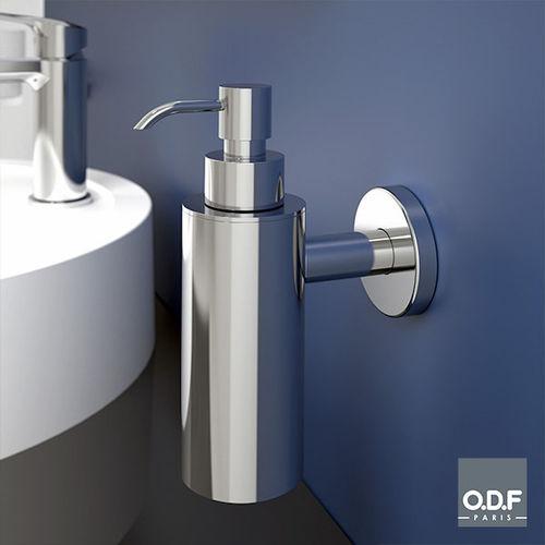 hotel soap dispenser