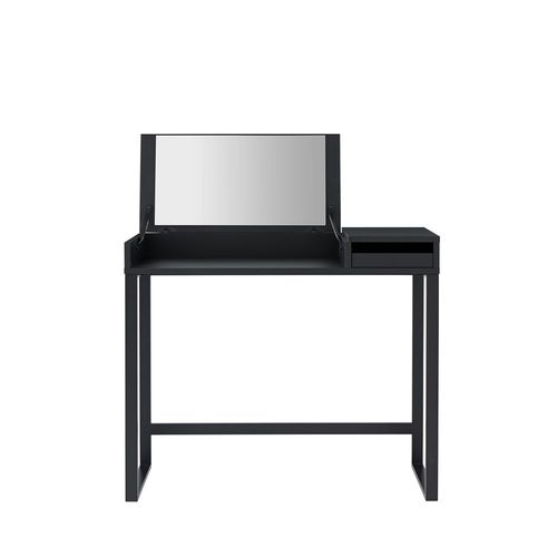 contemporary side table