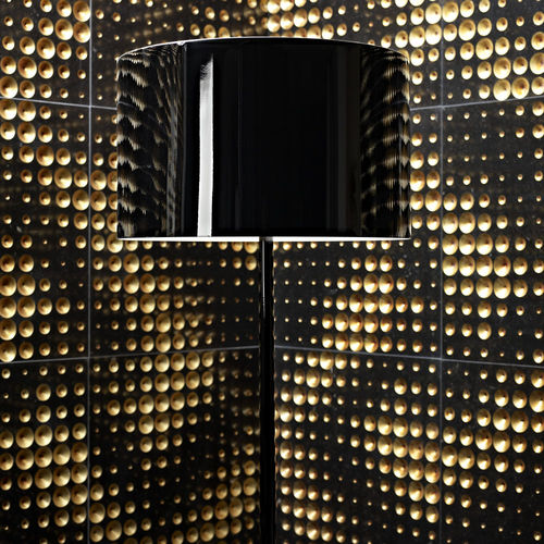indoor tile - Lithos Design