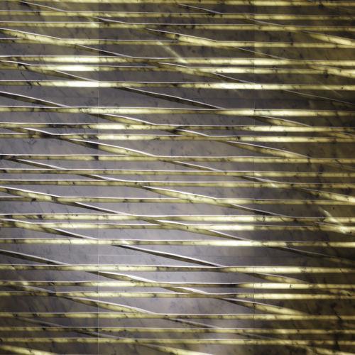 marble decorative panel - Lithos Design