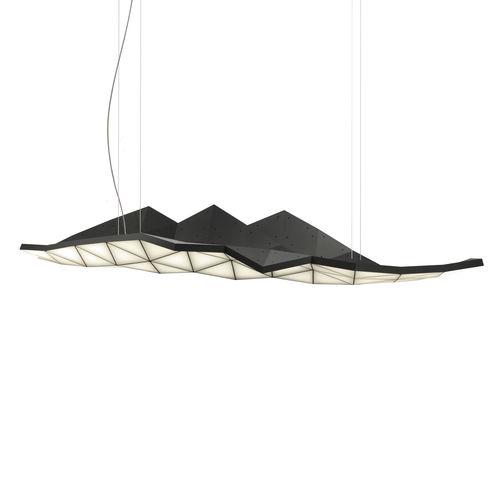 hanging light fixture - Tokio furniture & lighting