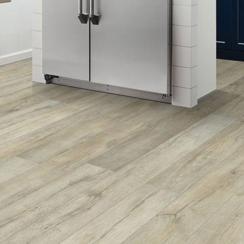 Wooden Laminate Flooring Repel, Shaw Tile Look Laminate Flooring