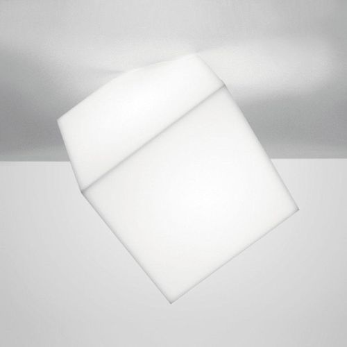 original design ceiling light