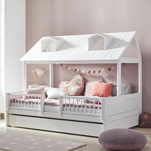 White Children S Bedroom Furniture Set, Beach House Bedroom Furniture Sets