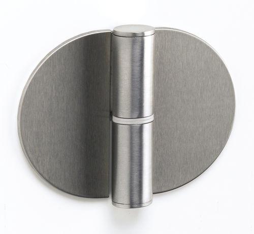 door hinge / steel