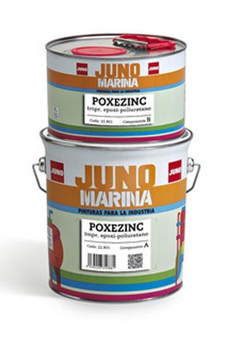 masonry primer / epoxy / polyurethane / indoor