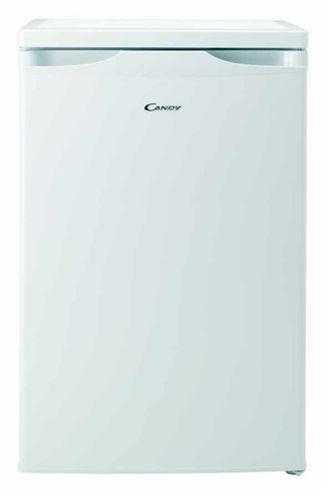 undercounter refrigerator / white / energy-efficient