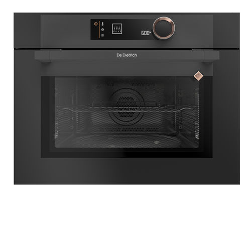 electric oven / microwave / multifunction / built-in