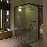 home hammam / commercial