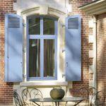 tilt-and-turn window