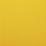 wall-mounted acoustic panel / polyester / colored / fire-retardant