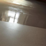 polyurethane Sealer / protective / for walls / for floors