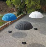 Sunbrella® parasol