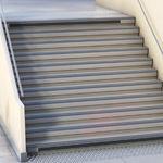 staircase adhesive strip