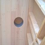 roof insulating sandwich panel