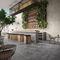 indoor tile / outdoor / floor / wall
