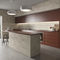 indoor tile / wall / ceramic / plain
