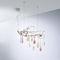 original design chandelier