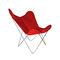 contemporary armchairHARDOY BUTTERFLY KIDSWEINBAUMS