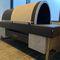 infratherapy saunaTHALASSOVITAL TECH