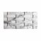 marble wallcovering