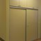 partition wall acoustic panel