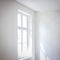 decorative coating / indoor / for walls / for ceilings