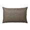 sofa cushion / square
