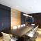 surface mounted lighting profile / hanging / ceiling / LED