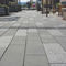 concrete paverCOASTALTectura Designs
