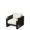 contemporary armchairTIBERIOArcahorn