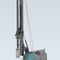 diesel engine drilling rigC20CASAGRANDE - Foundation Division