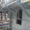 construction platform / outdoor / modular