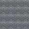 indoor encaustic cement tile / floor / wall / geometric pattern