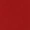 upholstery fabric / animal skin / PVC / fire-retardant