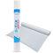 protection waterproofing membrane