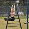 playground fitness playground