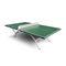 contemporary ping pong tableCYTIAActivia Mobilier Urbain