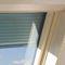 roller shutter / aluminum / for roof windows