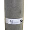 patio waterproofing membrane / roll / flexible / with vapor barrier