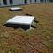 SBS asphalt waterproofing membrane