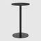 contemporary high bar tableGUBI 1.0GUBI
