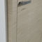 indoor door / swing / wooden